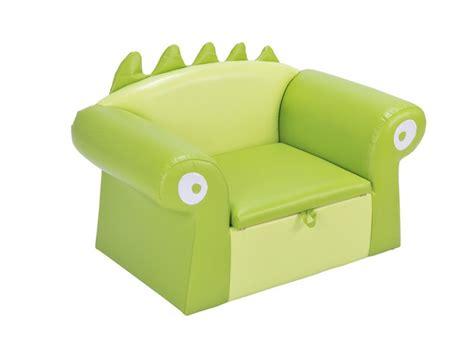 canape enfants petit fauteuil pour enfant