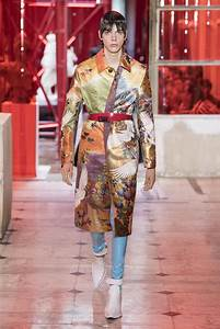 maison margiela summer 2019 39 s collection the