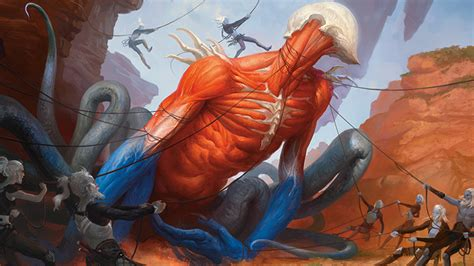 pro tour battle for zendikar approaches magic the gathering