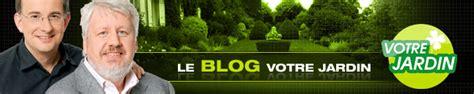 Rmc Jardin by Fibre Verte Dans Votre Jardin Sur Rmc Info Fibre Verte