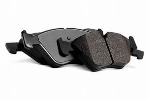 How Much Do Toyota Brake Pads Cost