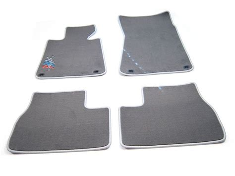 Best E30 Floor Mats by Catuned Catuned Floor Mat Mats Carpet Carpets E30