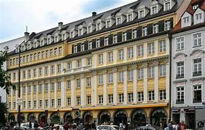 Böhmler Im Tal München : immobilienreport m nchen ~ Markanthonyermac.com Haus und Dekorationen