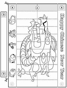 chinese new year 2017 crafts happy holidays With chinese new year lantern template printable