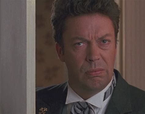 tim curry home alone 2 tim curry is coming to dallas comic con s fan expo 47352