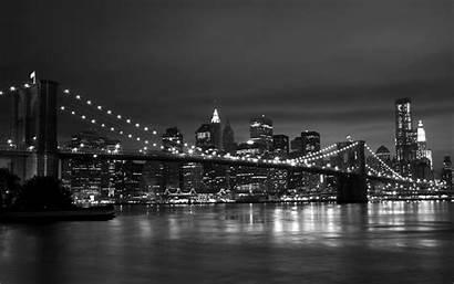 Noche Nueva York Brooklyn Descargar Sin 70x
