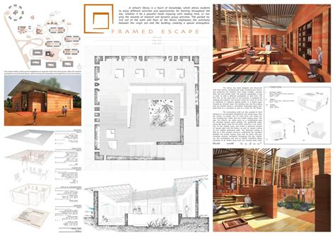winners   earth architecture competition  architect