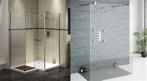 sostituire la vasca da bagno sostituire la vasca da bagno con un piatto doccia 5 idee