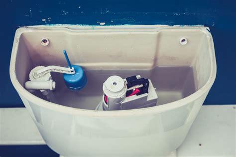 klo spülkasten reparieren sp 252 lkasten der toilette ist undicht 187 das k 246 nnen sie tun