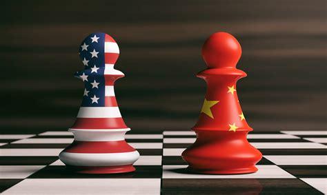 china  trade war  tariff timeline