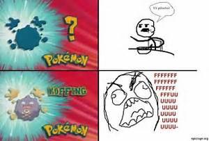 funny whos that pokemon memes