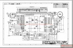 Hd wallpapers motor heavy truck wiring diagram manual hd wallpapers motor heavy truck wiring diagram manual asfbconference2016 Images