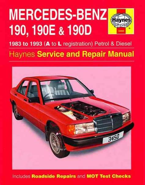 all car manuals free 1985 mercedes benz w201 security system mercedes benz 190 190e 190d petrol diesel 1983 1993 0857336428 9780857336422 haynes