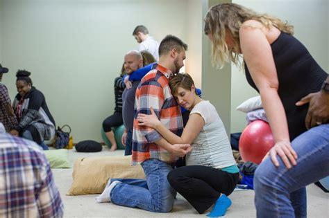 natural childbirth classes  kalamazoo michigan
