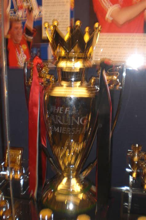 Premier League - Wikiwand
