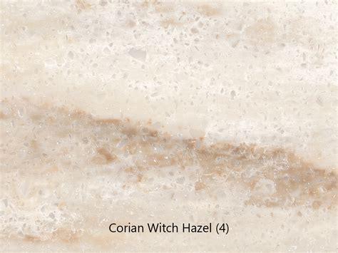 artstone 187 corian colors