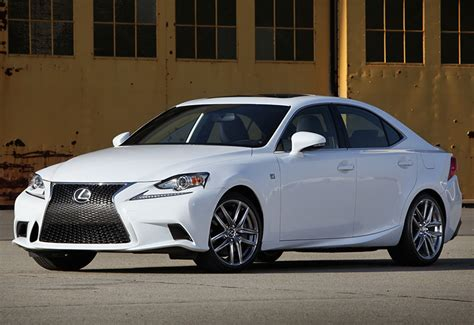 lexus    sport specifications photo price
