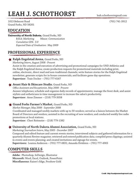 19095 resume template free free fill in resume templates