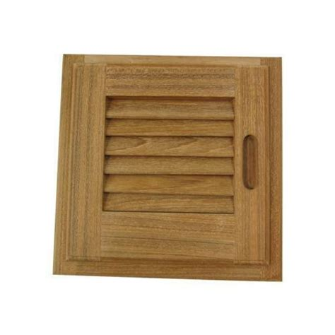 Louvred Cupboard Doors by Louvered Cabinet Doors Ebay