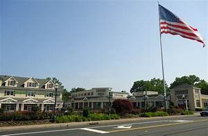 Springfield Township Union County New Jersey Wikipedia
