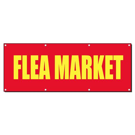 Flea Market Promotion Business Sign Banner 3' X 6' W 6. Nightlife Signs Of Stroke. Dancer Signs Of Stroke. Dog Body Language Signs. Backbone Signs. Garlic Honey Signs. Snacks Signs. Five Star Signs. Faucet Signs