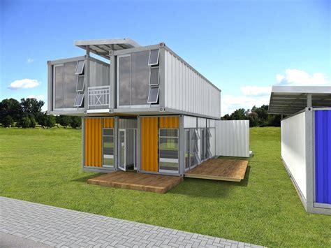 casa conteiner casa container 3 modelos skyscrapercity solu 231 245 es