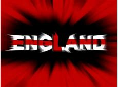 England Soccer team HD images Travel pictures and Travel