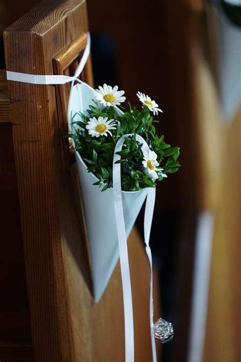 deko für männer deko f 252 r die kirche nach der kirche k 246 nnten wir die blumen gardening m 228 223 ig in der stadt