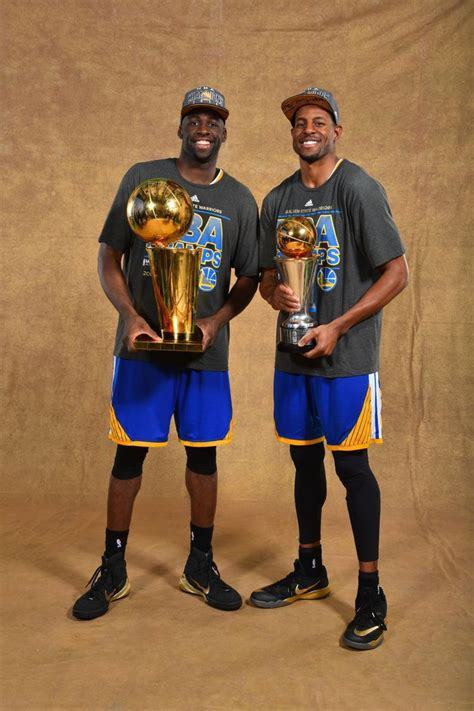 draymond green  andre iguodala basketball nba