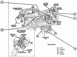 chrysler 360 engine diagram imageresizertoolcom With dodge 318 engine specs mopar 318 engine vacuum hose diagram 1969 dodge