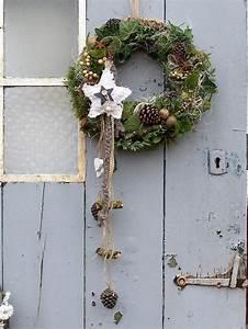 Türkranz Winter Modern : t rkr nze gro er t rkranz sternenzauber ein designerst ck von zauberzimmer bei dawanda ~ Whattoseeinmadrid.com Haus und Dekorationen