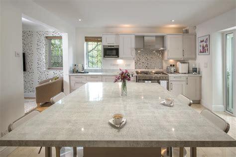quartz countertops colors for kitchens kitchen countertop trends for 2018 granite 7622