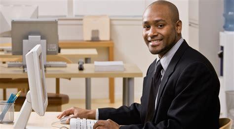 administrative professional technology dscc edu