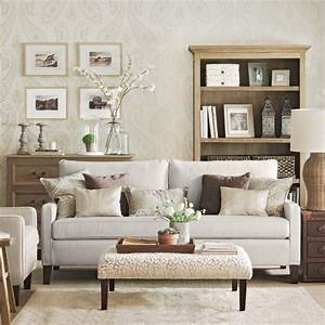Wohnzimmer Ideen Wandgestaltung : kreative wandgestaltung im wohnzimmer ideen f r farbenfrohe tapeten ~ Sanjose-hotels-ca.com Haus und Dekorationen