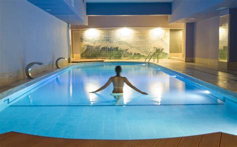 pool spa pictures winter is depressing enough buy one get one free london spa treatments