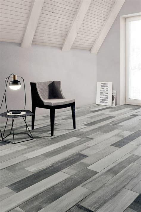 chambre parquet gris le carrelage aspect bois en 74 photos quels sont ses