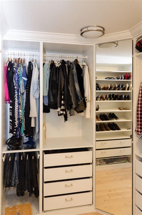 Custom Wardrobe by 20 Inspirations Of Ikea Custom Wardrobe