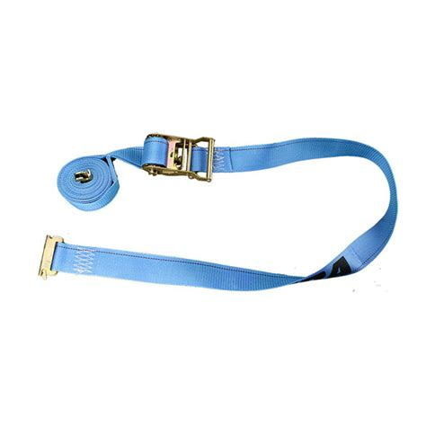 strap ratchet blue     series wll lbs united  source