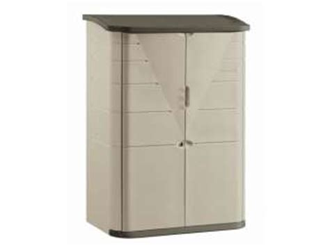 Rubbermaid Shed 7x7 Manual by Ulisa Rubbermaid Storage Shed 7x7