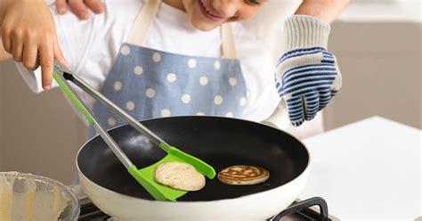 weird  genius kitchen gadgets  amazon