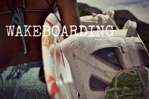 Mastercraft Boats Revenue by 25 Best Ideas About Wakeboarding On