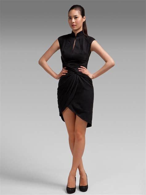 Dress Shanghai shanghai tang dress fashion
