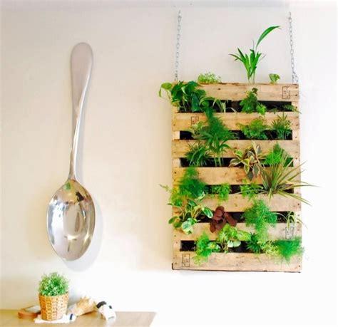 peinture pour canapé mur végétal intérieur en 80 idées pour la maison écologique