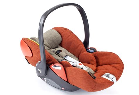 Cybex Cloud Q Car Seat Buy And Review Review Baby