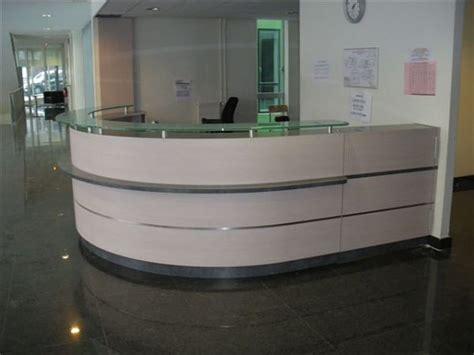 am 233 nagement d espace de travail mobilier de bureau 224 d 233 coration de bureau de travail amso