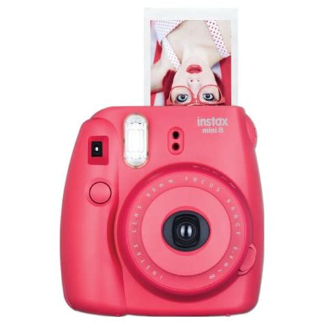 fujifilm instax holiday ornament red 1000 ideas about gifts on