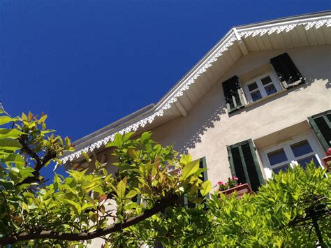 hotel chalet de l isere cannes booking viamichelin