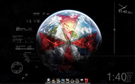 Harley Davidson Cartoons And Comics Funny Pictures From Cartoonstock Umbrella Corporation Wallpaper Image Collections