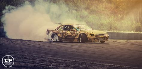 wallpaper sports japan vehicle photography smoke
