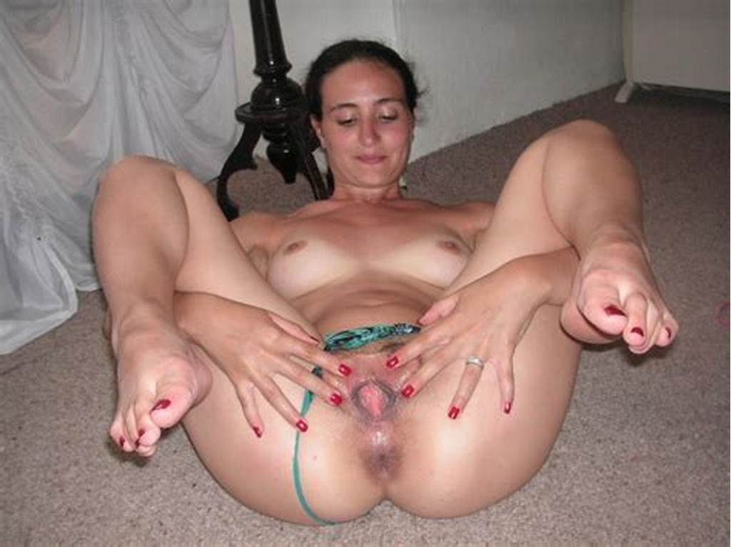 #Older #Pussy #Ready #To #Fuck #Or #Eat